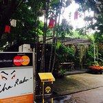 ภาพถ่ายของ Sha Raku Restaurant and Sake Bar