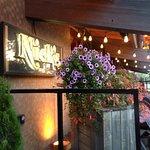 صورة فوتوغرافية لـ Nick's Steak House & Pizza