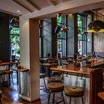 Foto de ARC Espresso Wine Bar