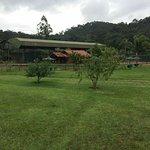 Photo de Bomtempo Resort