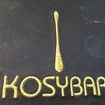 Photo de Kosy Bar