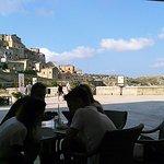Photo of Cafe Keiv