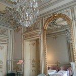 Foto de Continental Palacete