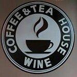 Coffee&Tea House