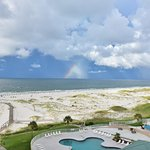 Gulf Shores Plantation-bild