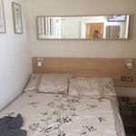 Seaforth Guest House Foto