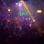 Club nights