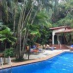 Foto de Villas Lirio