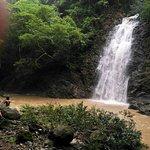 Photo of Montezuma Falls