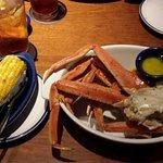 Crabfest!!