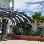 azuLine Hotel Pacific Foto