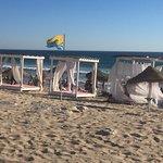 Photo de Hotel Praia do Sol