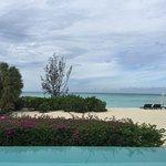 COMO Parrot Cay, Turks and Caicos Photo