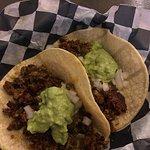 Photo de Pelon's Baja Grill