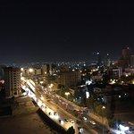 Regency Palace Amman Foto