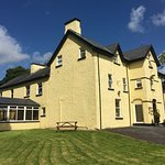 Carrygerry Country House Foto