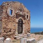 Tempio di Ercole-Chiesa di san Marco