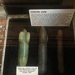 World Erotic Art Museum (WEAM) Foto