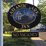 Photo de Atlantic Ark Inn