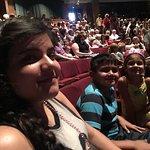 Alabama Shakespeare Festival Foto