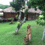 Huai Khum Resort Foto