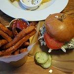 Photo of Cornerstone Pub & Kitchen