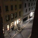 Foto de Regencia Colon Hotel