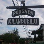 Photo de Pousada Kilandukilu