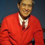 Western Pennsylvania Native Fred Rogers