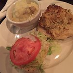 Foto de Roger Brown's Restaurant & Sport Bar