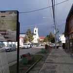 South Wind Hostel Foto