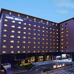 M-STAY Hotel Giheung