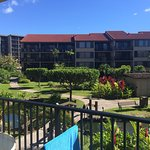 Photo de Aston at Papakea Resort