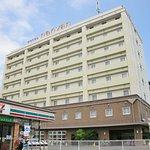 Hotel Nanvan Yaizu