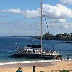 Kai Kanani Sailing Charters Foto