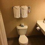 Photo de Ramada Galena Hotel and Day Spa