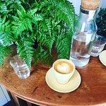 Foto di Stalled Espresso