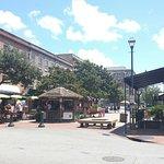 Photo de City Market
