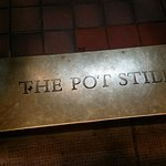 Photo de The Pot Still