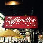 Foto de Zefferelli's