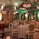 Foto di Champagne Room