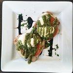 Foto de Emporium Coffeehouse & Cafe