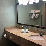 Holiday Inn Express & Suites Greenville-Spartanburg(Duncan) Foto