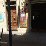 Foto de Cafe Deja Vu