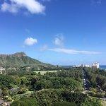 Photo de Park Shore Waikiki