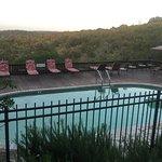 Bilde fra Mountain View Lodge