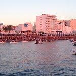 Foto de Mamboats Charters Ibiza