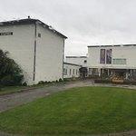 Foto di Tromso Museum