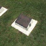 Foto de Labuan War Cemetery