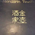 Mandarin Touch Foto